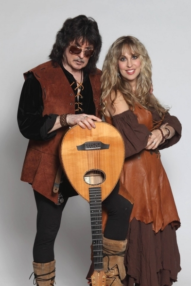 ritchie-and-candice.jpg